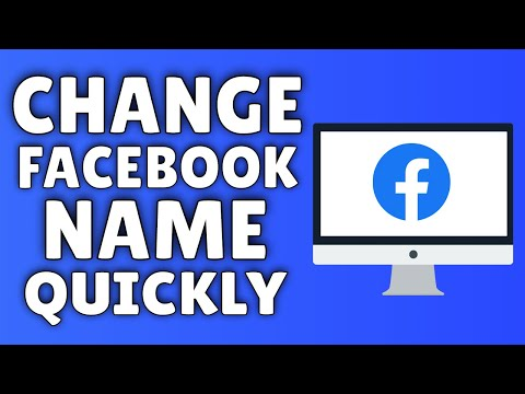 how to change the name of your iphone how to change your name how to change your name 20759