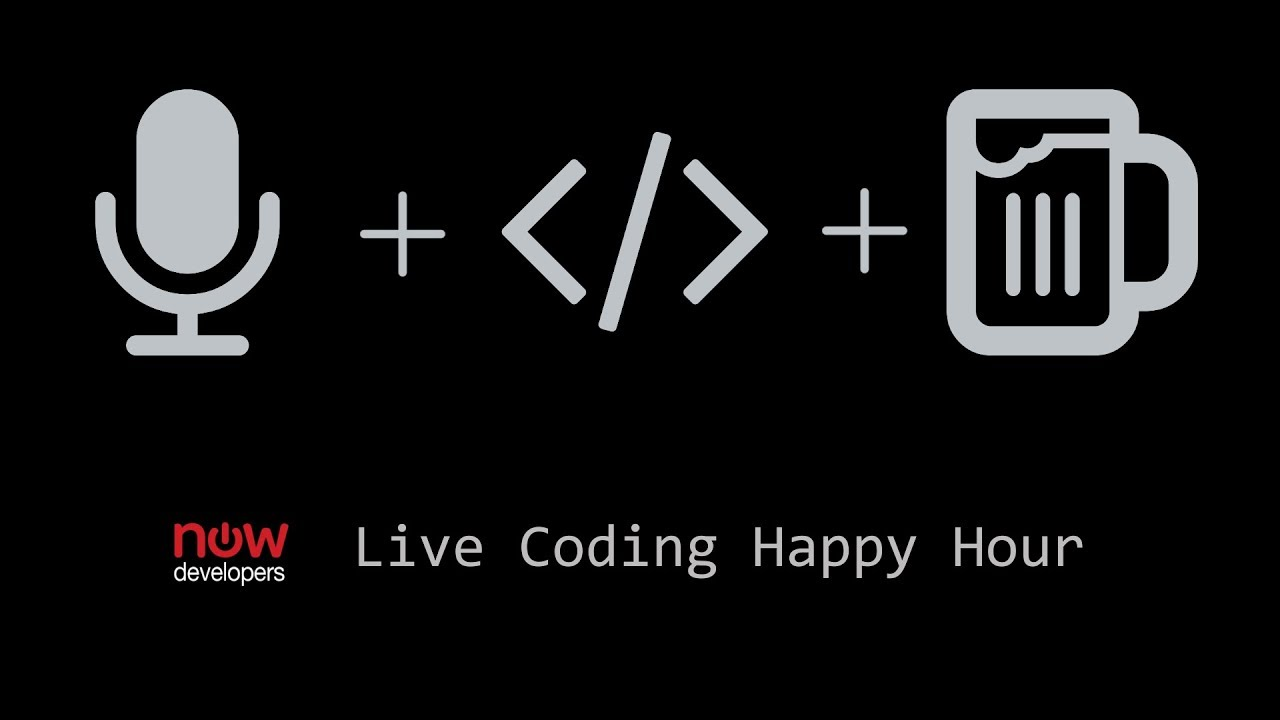 More O365 Integration, Azure AD Orchestration - Live Coding Happy Hour for  2017-09-22