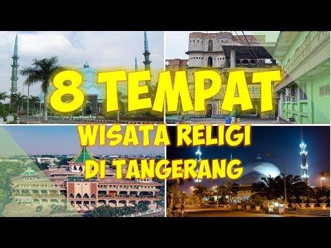 8-tempat-wisata-religi-di-tangerang---banten