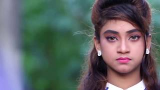 F A Sumon New Song 2018 | Pagli Re | Bangla Song 2018 | by F A Sumon