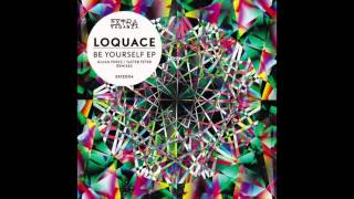 Loquace - Not So True (Julian Perez Remix)