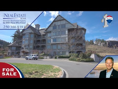 bear-mountain-resort-style-living-at-105-2006-troon-court