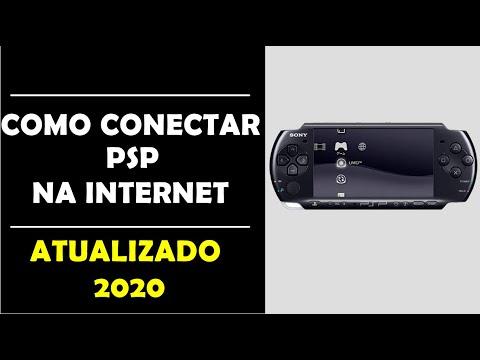 PARA BAIXAR PSP PROGRAMA 3010 DESBLOQUEAR