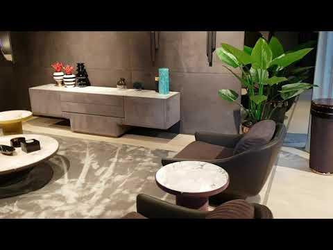 Итальянская стильная мебель Longhi с Italmebeli.ru