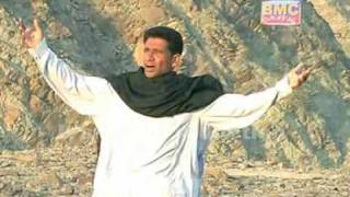 khalil sohrabi balochi song (aa sherein sarmacharaa sadh salam aein)