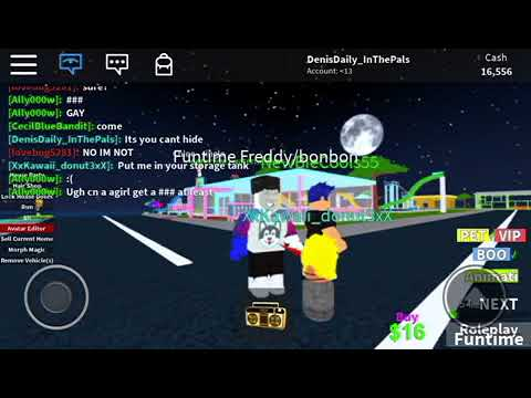 Id Code You Can T Hide By Ck9c For Roblox Youtube
