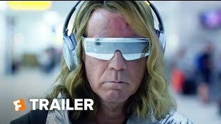 Eurovision Song Contest: The Story of Fire Saga Trailer #1 (2020) | Movieclips Trailers