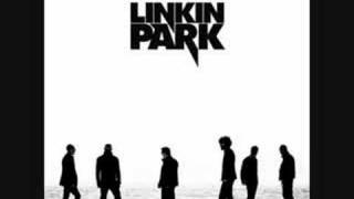 Linkin Park - In the end lyrics *COPYRIGHT CLIAM* HAD TO CHANGE SONG