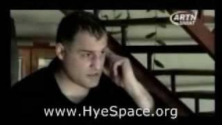 Vorogayt: Episode 44 Part 3 (April 9, 2009)