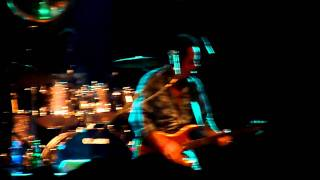 Steve Lukather Live 2010 2011 - 68 (from Lee Ritenour Six String Theory) - HD video, Dolby Audio