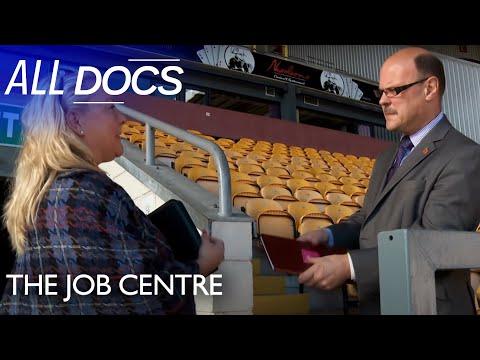 The Job Centre: Episode 4 | Full Documentary | Reel Truth