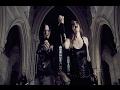 Modern Melodic Metal Metaprism Catharsis