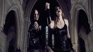 Modern Melodic Metal : METAPRISM - Catharsis