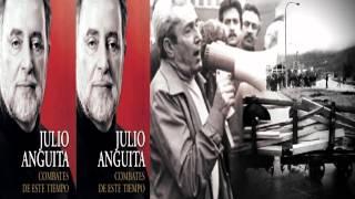 CARLOS CANO LAS MUGAS DE EMILIO EL MORO - CANCIONES PARA UNA REVOLUCIÓN PENDIENTE EN ESPAÑA / 16