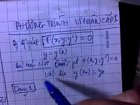 PTVP cap 1-1/8  tach bien part 1/4.mp4