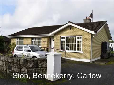 Sion, Bennekerry, Co. Carlow