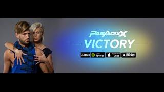 PAGADIXX PODCAST OCTOBRE 2015