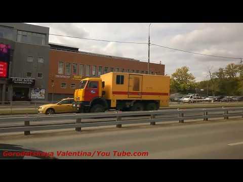 Автобус 895 к