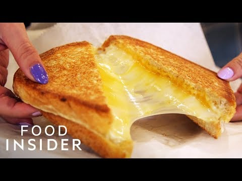 the-best-grilled-cheese-in-nyc-|-best-of-the-best