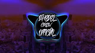 DJ SLOW LAGU BARAT PALING ENAK SE DUNIA DJ SLOW TERBARU FULL BASS