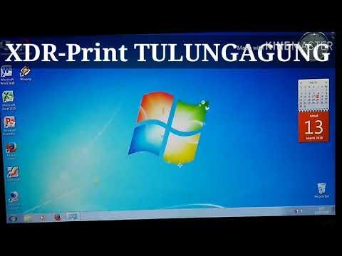 epson #printerepson #printerepsonL120 #tutorialprinter Kali ini saya akan memberikan cara instal Pri.