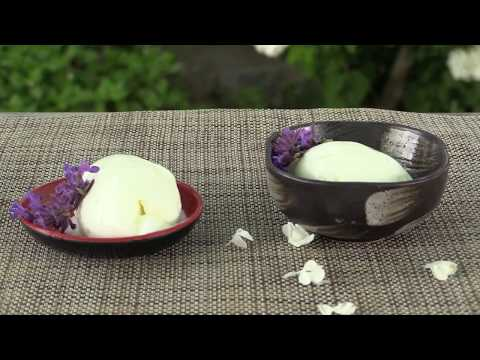 glace-au-yaourt-de-brebis-[cuisine-minceur-par-chef-de-cuisine-diététique]