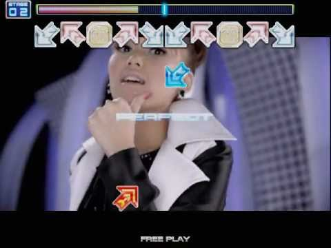 [Pump It Up Fiesta 2] Ayu Ting Ting - Sik Asik Double Lv.4