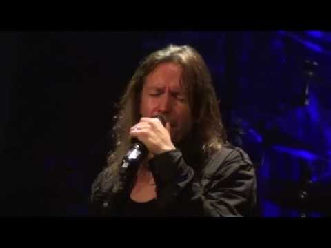 Stratovarius - Forever - Québec City 2014 ''Live HD''