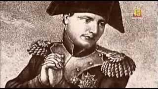 Napoleon, Emperador de los franceses.