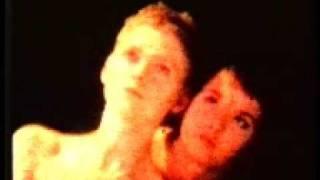Fractal Zoom- Brian Eno