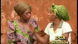 Sir Mathias Walukagga - Peace (Official Video) (Ugandan Music)