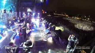 The Cure - Push (Austin City Limits Music Festival 2013) thumbnail