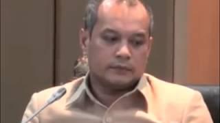 Repeat youtube video คลิปนี้ โดน   นักข่าวพาณิชย์จัดเต็ม! เกิดไรขึ้น ต้องดู!!!