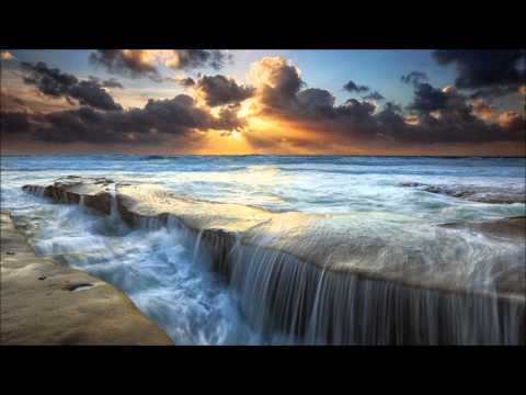 Euphoric / Uplifting Trance Mix 2012 (Free Download) (HQ)