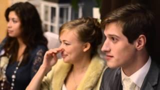 Василиса и Андрей фильм