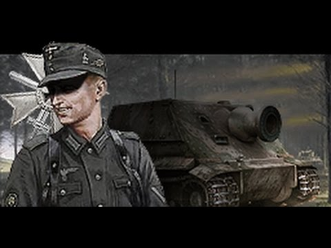 Company Of Heroes Eastern Front Ostheer Army Elite Troop