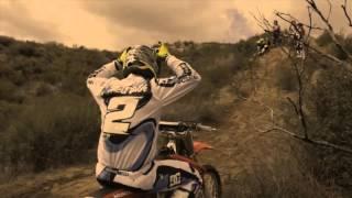 Fantasy Motocross