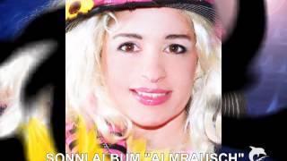 """Teaser """"I hab di gern"""" (SONNI-Album """"Almrausch"""")"""
