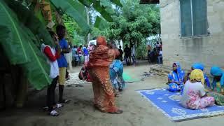 Maneno ya kuambiwa empisod 39 (official series)