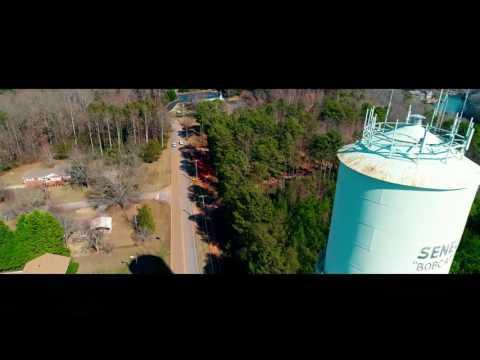 Seneca, South Carolina