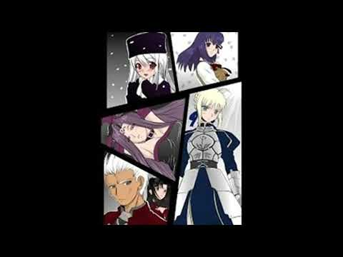Rwby X Fate Stay Night Parte 1 Youtube Fate/stay night crossover fanfiction archive with over 3,881 stories. rwby x fate stay night parte 1 youtube