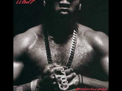 LL Cool J - Mr. Goodbar mp3