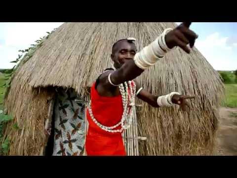 Bhudagala __ Ng'wanampela