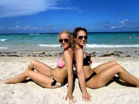 Beach Girls.mov