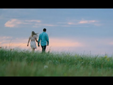 Best Secret Romance Spots In Noida For Lovebirds.....Know Here