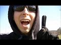 JD STRUCK GOLD! YEEHAW! | DIG OR DIE! Metal Detecting For Food Episode #9 | Nugget Style Yella