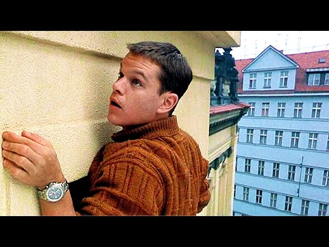 the-bourne-identity---top-5-movie-mistakes