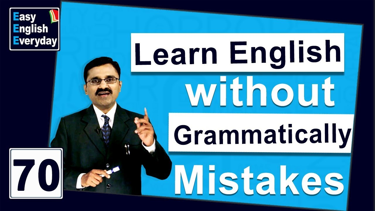 Correct sentences in english online