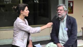 METODO STAMINA: INTERVISTA AL PROF. PAOLO BIANCO