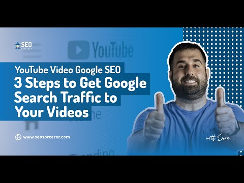 How to Track Google Rankings - SERPROBOT Review